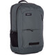Timbuk2 Parkside Backpack grey